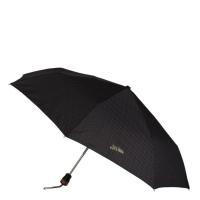 6c8d4d7fa241 ᐉ Зонты ткань купить в Киеве, Украине • Цена в Интернет-магазине ...
