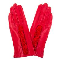 2983580ee59e Перчатки женские pittards цена перчатки spf летние