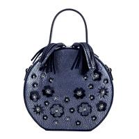 da335a84e7e3 ᐉ Женские сумки купить в Киеве, Украине • Цена в Интернет-магазине ...