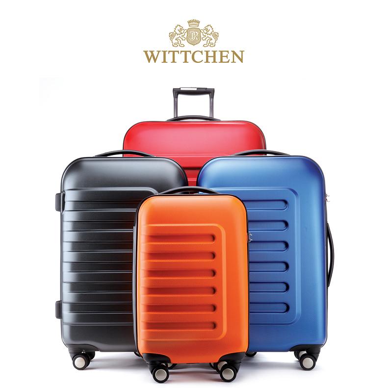 Несгораемые чемоданы чемоданы хаки