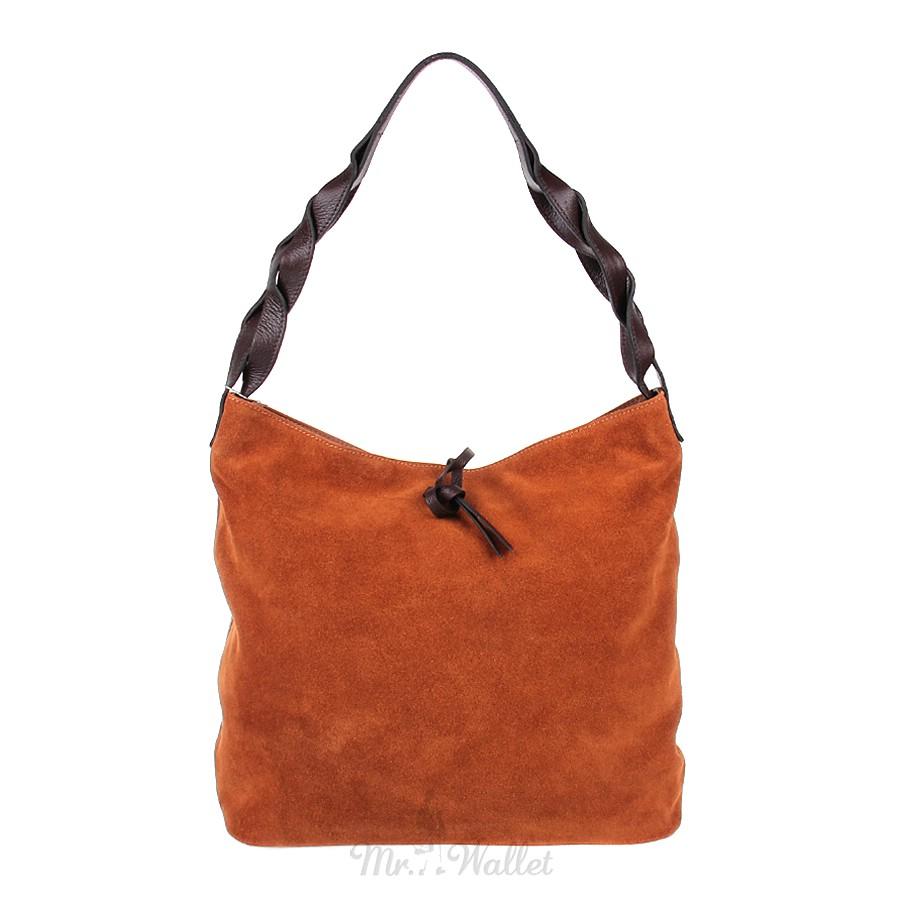 ... Кожаная женская сумка Style Line купить (2).jpg d939e680956