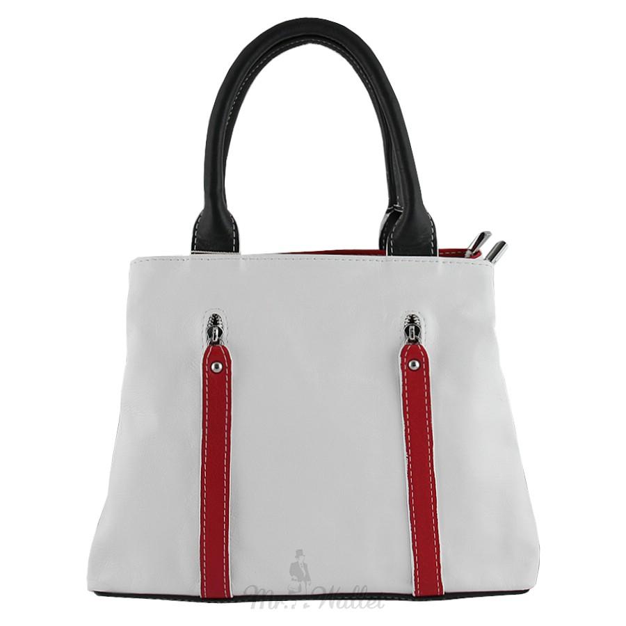 ... Кожаная женская сумка Artis купить (2).jpg 27c1386b2b7