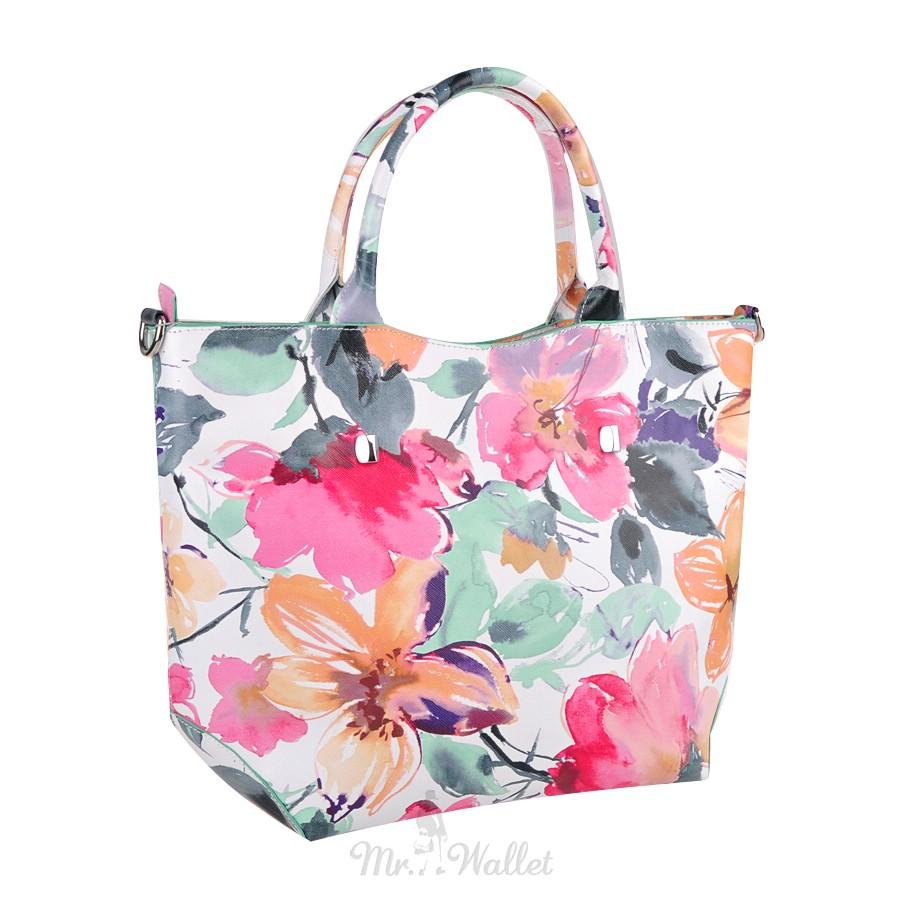 ... Кожаная женская сумка Style Line купить (8).jpg 86c0fa08d53