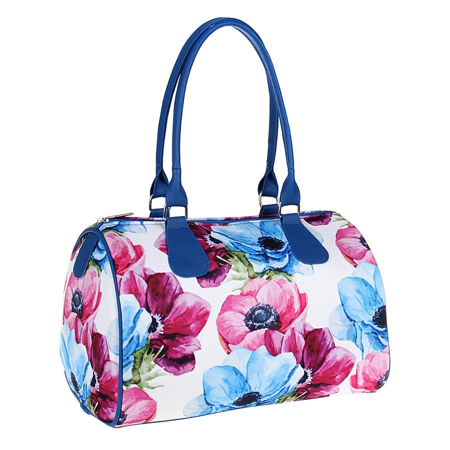 посмотреть женские сумки HoholUA