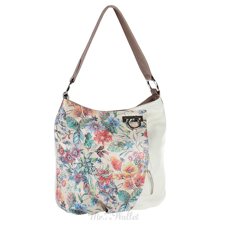 Кожаная женская сумка Lazurite купить (1).jpg ... fa67c004684
