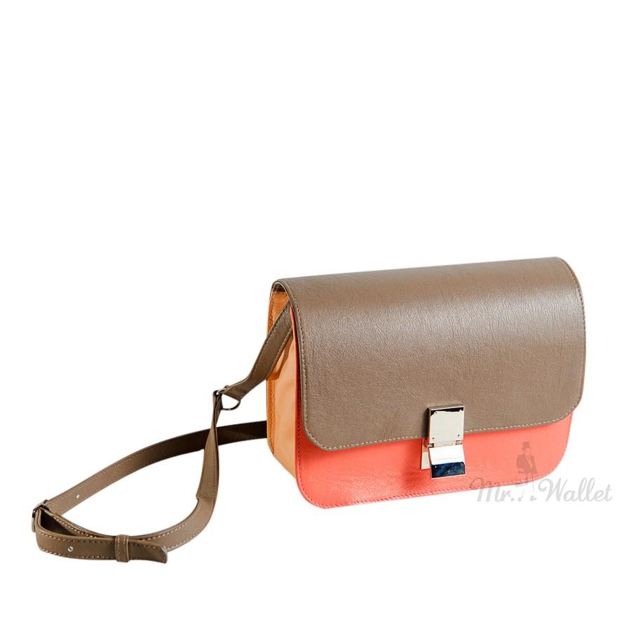 79ca14bd3561 ... Маленькая сумочка через плечо купить Венисон (3).jpg