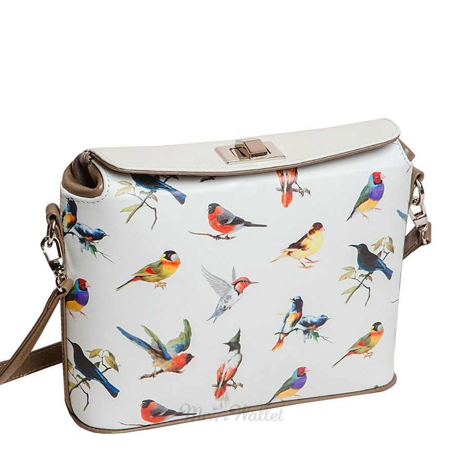7a1fd4d113e6 Маленькая сумочка через плечо купить Венисон.jpg ...