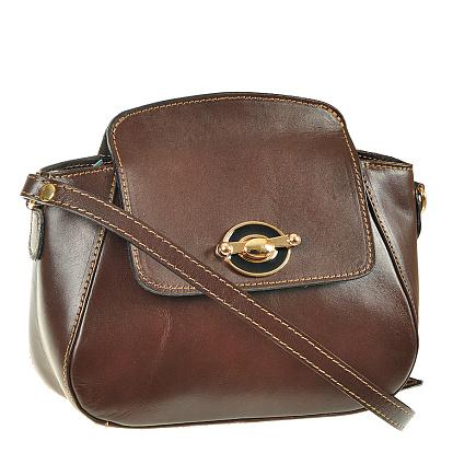 a022ce142c54 ▷ Italian bags купить • Каталог товаров, сайт Italian bags ...