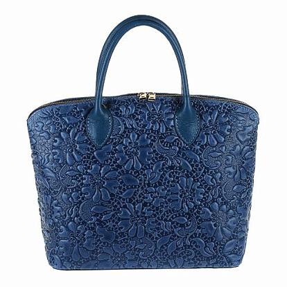 5871c10d1b92 Viva - украинский производитель стильных кожаных сумок