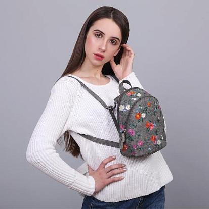 e6a9c618a595 ▷ Alba Soboni купить • Каталог товаров, сайт Alba Soboni продукция ...