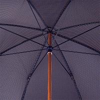 76cc663f11c3 ᐉ Зонты женские купить в Киеве, Украине • Цена в Интернет-магазине ...