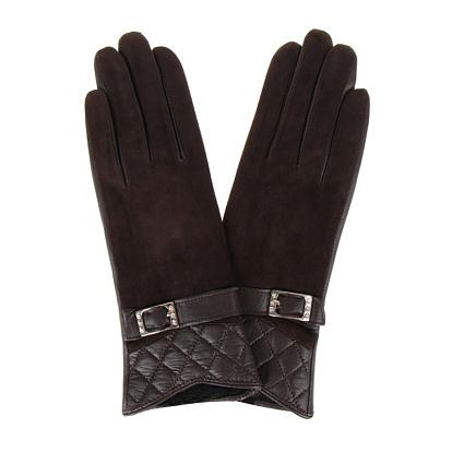 Pitas перчатки женские производитель купить перчатки joka hold