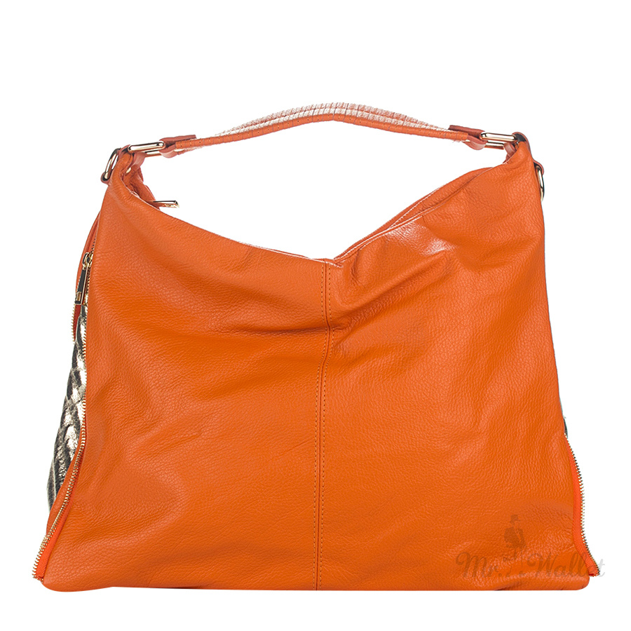 Женские сумки Купить в Калининграде Собрано 15991