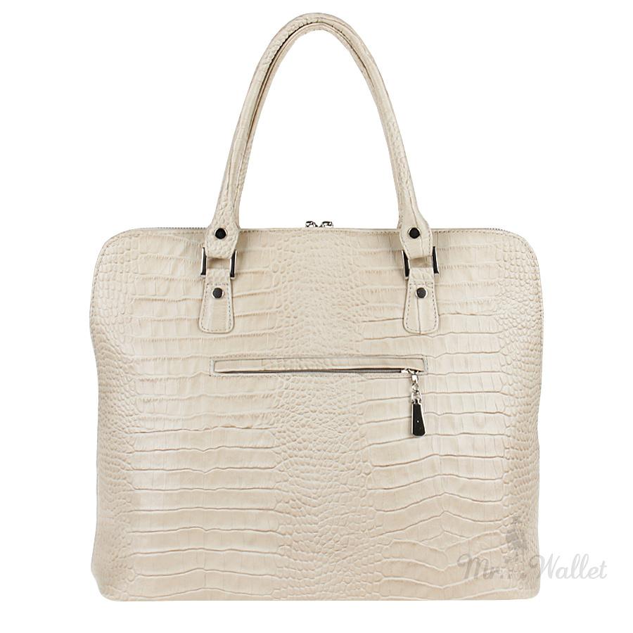сумки кожа крокодила in Women's Handbags and Bags   eBay