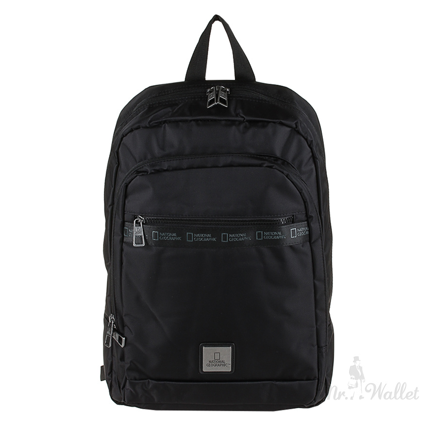 Рюкзак national geographic черный рюкзак naneu pro u30 urbangear