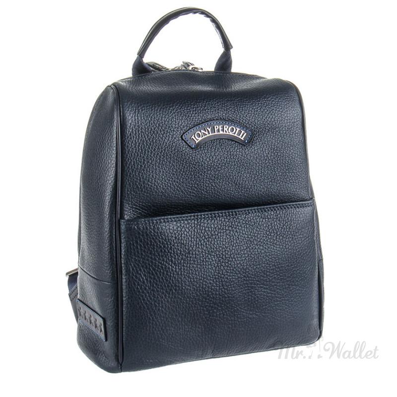 Рюкзак кожаный tony perotti cropp рюкзак купить