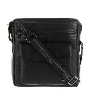 c38686446444 ᐉ TONY PEROTTI Купить • Кожаные портфели и кошельки из Италии ...