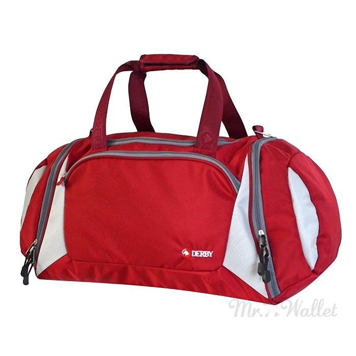 Где купить сумку в харькове
