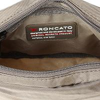 Мужские сумки нейлоновые, купить мужскую сумку из нейлона в интернет ... dfd6c1a1910