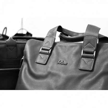 72519ad006f2 ▷ Katana купить • Каталог товаров, сайт Katana продукция в магазине ...
